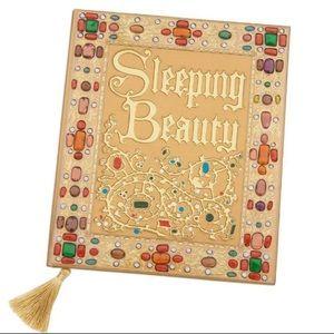 💖Disney Storybook Journal Sleeping Beauty